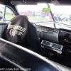 the_rodders_journal_vintage_speed_and_custom_revival215