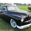 the_rodders_journal_vintage_speed_and_custom_revival216