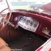 the_rodders_journal_vintage_speed_and_custom_revival217