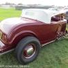 the_rodders_journal_vintage_speed_and_custom_revival219