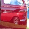 the_rodders_journal_vintage_speed_and_custom_revival222