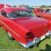 the_rodders_journal_vintage_speed_and_custom_revival223