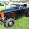 the_rodders_journal_vintage_speed_and_custom_revival225
