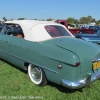 the_rodders_journal_vintage_speed_and_custom_revival227