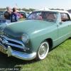 the_rodders_journal_vintage_speed_and_custom_revival229