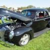 the_rodders_journal_vintage_speed_and_custom_revival230