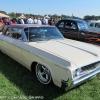 the_rodders_journal_vintage_speed_and_custom_revival233