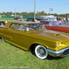 the_rodders_journal_vintage_speed_and_custom_revival234