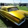 the_rodders_journal_vintage_speed_and_custom_revival237