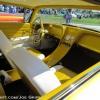 the_rodders_journal_vintage_speed_and_custom_revival238