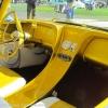 the_rodders_journal_vintage_speed_and_custom_revival239