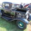 the_rodders_journal_vintage_speed_and_custom_revival240