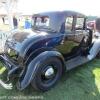 the_rodders_journal_vintage_speed_and_custom_revival246