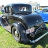 the_rodders_journal_vintage_speed_and_custom_revival247