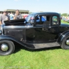 the_rodders_journal_vintage_speed_and_custom_revival248