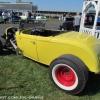 the_rodders_journal_vintage_speed_and_custom_revival250