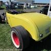 the_rodders_journal_vintage_speed_and_custom_revival251