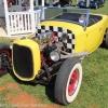 the_rodders_journal_vintage_speed_and_custom_revival252