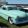 the_rodders_journal_vintage_speed_and_custom_revival253