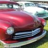 the_rodders_journal_vintage_speed_and_custom_revival254