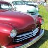 the_rodders_journal_vintage_speed_and_custom_revival255