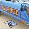 war_horse_mustang_1966_gasser_straight_axle_ford_top_loader_351_cleveland01