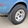 war_horse_mustang_1966_gasser_straight_axle_ford_top_loader_351_cleveland06