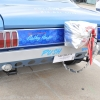 war_horse_mustang_1966_gasser_straight_axle_ford_top_loader_351_cleveland07