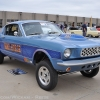 war_horse_mustang_1966_gasser_straight_axle_ford_top_loader_351_cleveland14