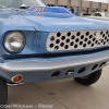 war_horse_mustang_1966_gasser_straight_axle_ford_top_loader_351_cleveland16