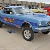 war_horse_mustang_1966_gasser_straight_axle_ford_top_loader_351_cleveland17
