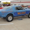 war_horse_mustang_1966_gasser_straight_axle_ford_top_loader_351_cleveland18