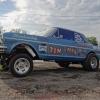 thornhill-straight-axle-mafia003