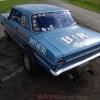 thornhill-straight-axle-mafia004