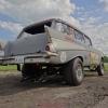 thornhill-straight-axle-mafia006