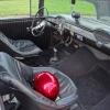 thornhill-straight-axle-mafia008