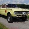 thornhill-straight-axle-mafia023
