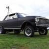 thornhill-straight-axle-mafia025