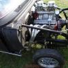 thornhill-straight-axle-mafia026