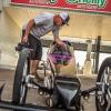 Throwdown in T-Town Spring 2020_0070Randy Curtis