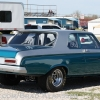 sportsman_cars_texas_outlaw_fuel_altereds_thunder_valley_raceway07