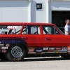sportsman_cars_texas_outlaw_fuel_altereds_thunder_valley_raceway08