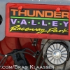sportsman_cars_texas_outlaw_fuel_altereds_thunder_valley_raceway13