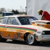 sportsman_cars_texas_outlaw_fuel_altereds_thunder_valley_raceway15