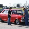 sportsman_cars_texas_outlaw_fuel_altereds_thunder_valley_raceway20