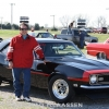 sportsman_cars_texas_outlaw_fuel_altereds_thunder_valley_raceway22