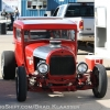sportsman_cars_texas_outlaw_fuel_altereds_thunder_valley_raceway23