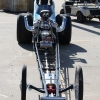 sportsman_cars_texas_outlaw_fuel_altereds_thunder_valley_raceway31