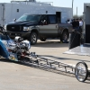 sportsman_cars_texas_outlaw_fuel_altereds_thunder_valley_raceway32