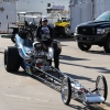sportsman_cars_texas_outlaw_fuel_altereds_thunder_valley_raceway35